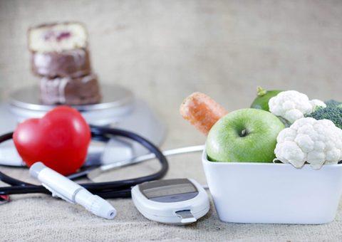Koji su rani simptomi dijabetesa