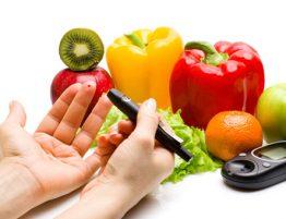 Tipovi dijabetesa