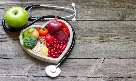 DIJABETES MELLITUS - Šećerna bolest