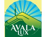 Dom za stare i negu bolesnih AvalaLUX