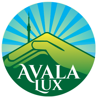 Avala Lux